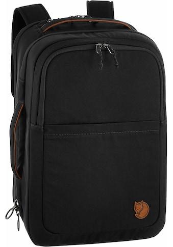 Fjällräven Reiserucksack »Travel Pack« kaufen