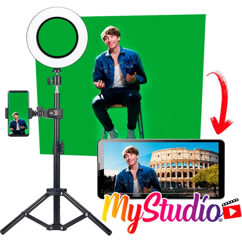 Easypix Stativhalterung »MyStudio«