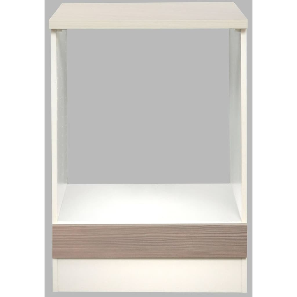 OPTIFIT Herdumbauschrank »Vigo«, Breite 60 cm