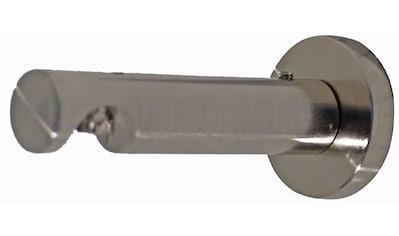 Träger indeko, passend für Innenlaufsysteme kaufen