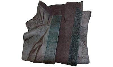 ROLEFF Textilkragen »RO 84« kaufen