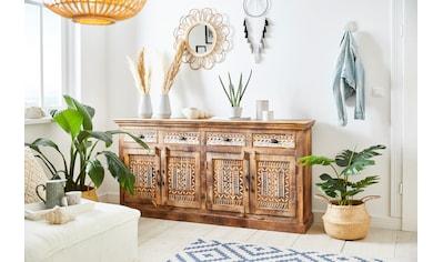 Home affaire Sideboard »Maneesh« kaufen