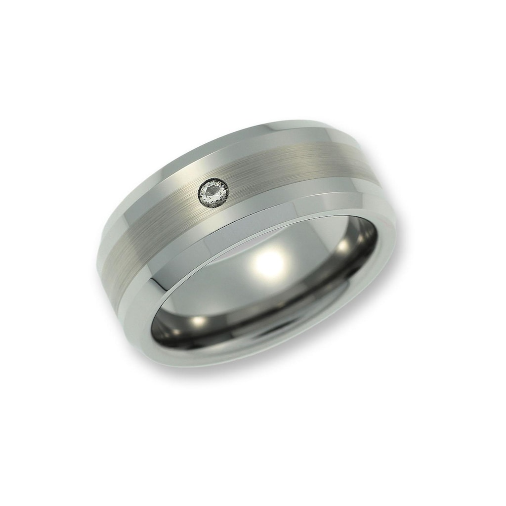 CORE by Schumann Design Trauring »TW012.01 10008960, TW012.08 19013844«