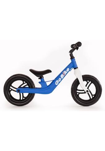 Bachtenkirch Laufrad »GoBike« kaufen
