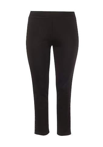 THEA by Adler Jeggings kaufen