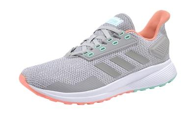 info for a4f9e 5c98c adidas Laufschuh »Duramo 9 W« kaufen