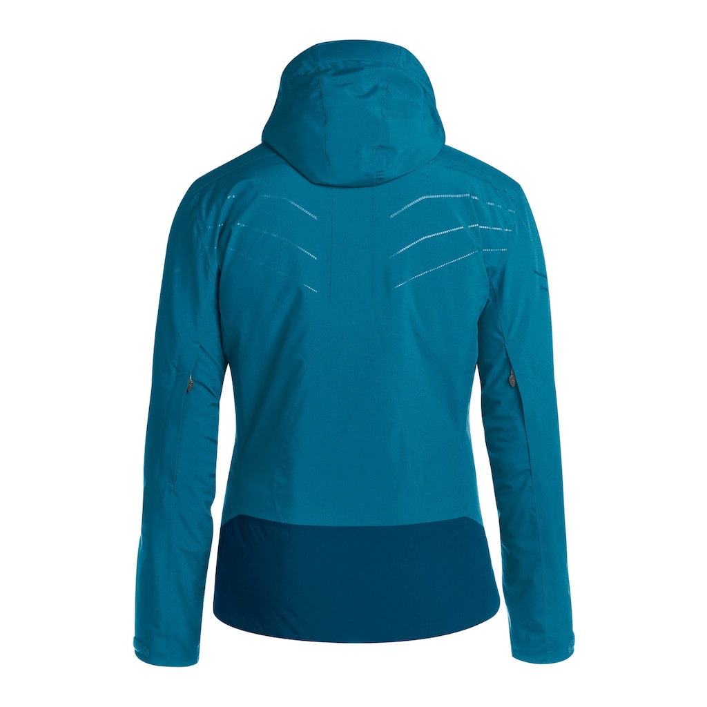 Maier Sports Skijacke »Pralongia M«