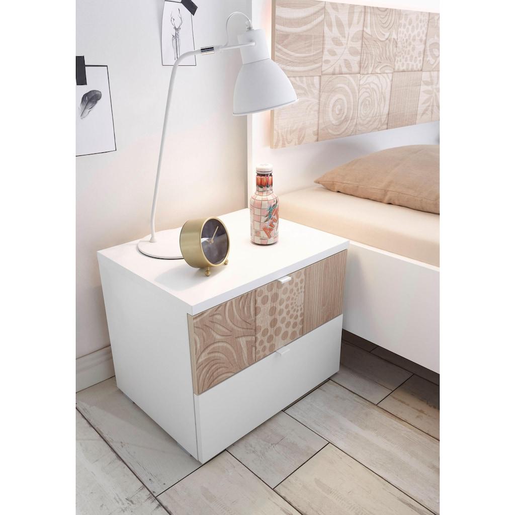 LC Nachtkommode »Miro«