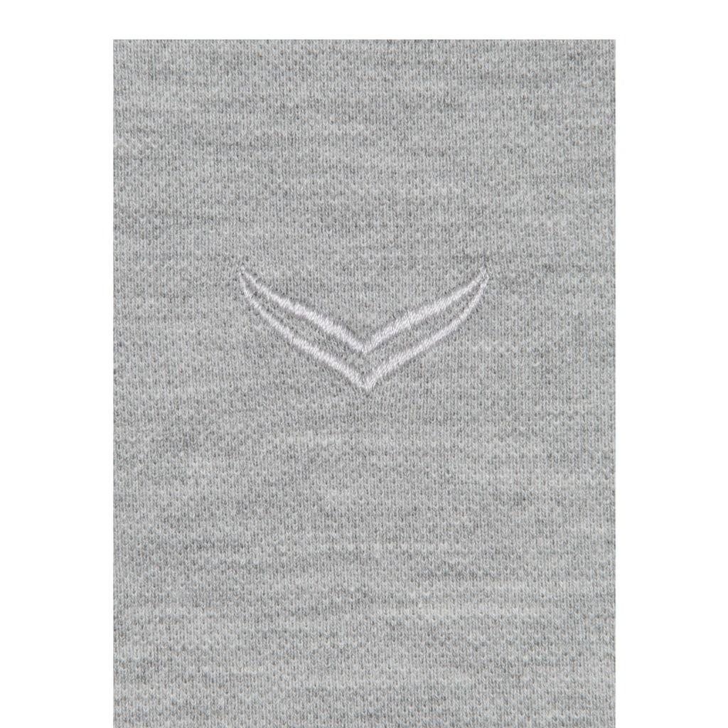 Trigema Poloshirt DELUXE Piqué