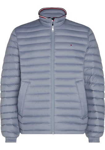 TOMMY HILFIGER Steppjacke »PACKABLE DOWN JACKET« kaufen
