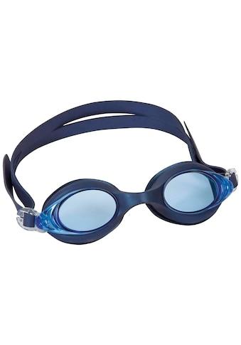 BESTWAY Schwimmbrille »Hydro - Pro™ Inspira Race«, Altersempfehlung: ab 14 Jahren kaufen