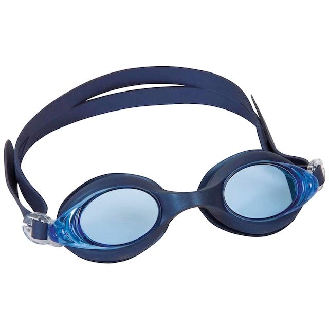 BESTWAY Schwimmbrille »Hydro-Pro™ Inspira Race«, Altersempfehlung: ab 14 Jahren