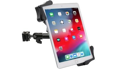 CTA Tablet-Halterung »CTA AUT-VHFM«, für Armaturenbrett, geeignet für 7-14 Zoll Tablets kaufen