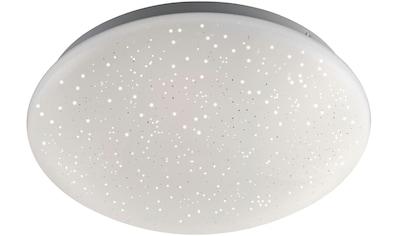 Leuchten Direkt,Deckenleuchte»SKYLER«, kaufen