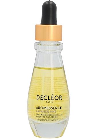 Decléor Gesichtsserum »Lavande Fine Aromaessence« kaufen