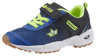 Lico Sneaker »Barney VS« kaufen