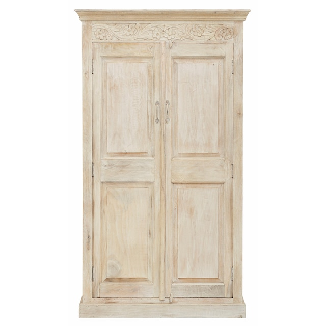 Home affaire Garderobenschrank »Devdan«