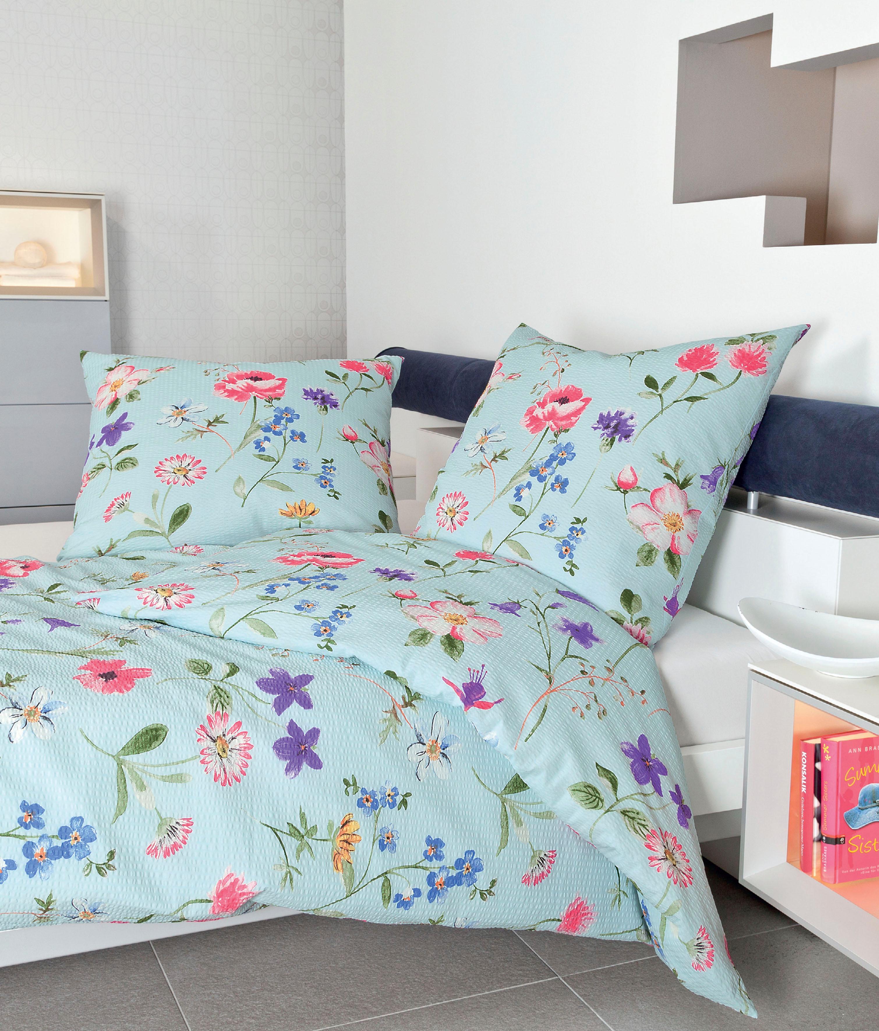 bettw sche tango 20045 janine auf rechnung baur. Black Bedroom Furniture Sets. Home Design Ideas