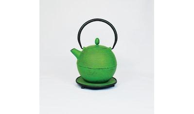 smaajette Teekanne »Kyandi« kaufen