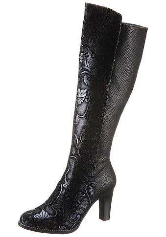 LAURA VITA Stiefel »Alcbaneo« kaufen