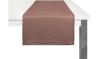 Wirth Tischläufer »TORBOLE« kaufen
