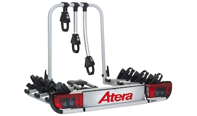 ATERA Kupplungsfahrradträger »Sport M3«, (Komplett-Set) kaufen