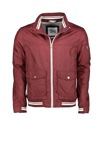 S4 Jackets moderne sportliche Jacke kaufen