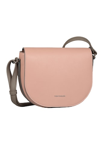 TOM TAILOR Mini Bag »Mette« kaufen