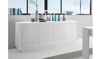 LC Sideboard »Sky« kaufen