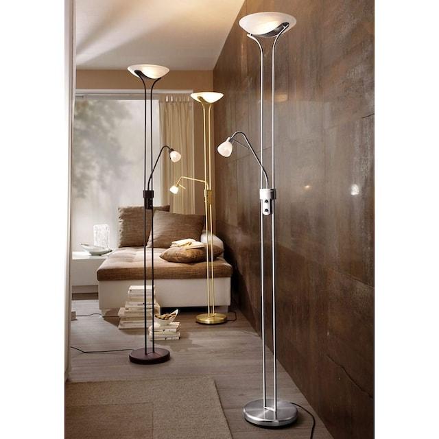 TRIO Leuchten,Deckenfluter