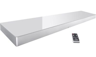 CANTON »DM 5« Soundbar (Bluetooth, 120 Watt) kaufen