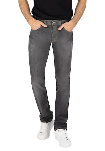 Club of Comfort Bequeme Jeans »HENRY 6516«, in Straight-Fit-Schnitt kaufen