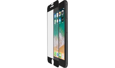 Belkin Folie »Tempered Curve Displayschutzf. f. iPhone 7+/8+« kaufen