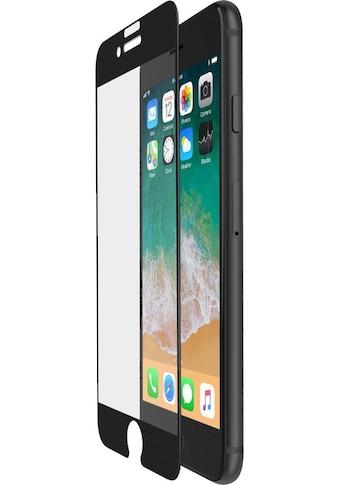 Belkin Folie »Tempered Curve Displayschutz für iPhone 6/6s/7/8« kaufen