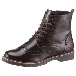 separation shoes d1b65 0e162 s.Oliver | Black Label & Red Label im Onlineshop bei BAUR