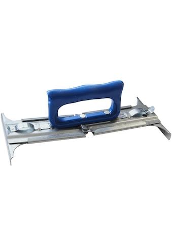 CON:P Plattenheber verstellbar von 30 - 50 cm kaufen