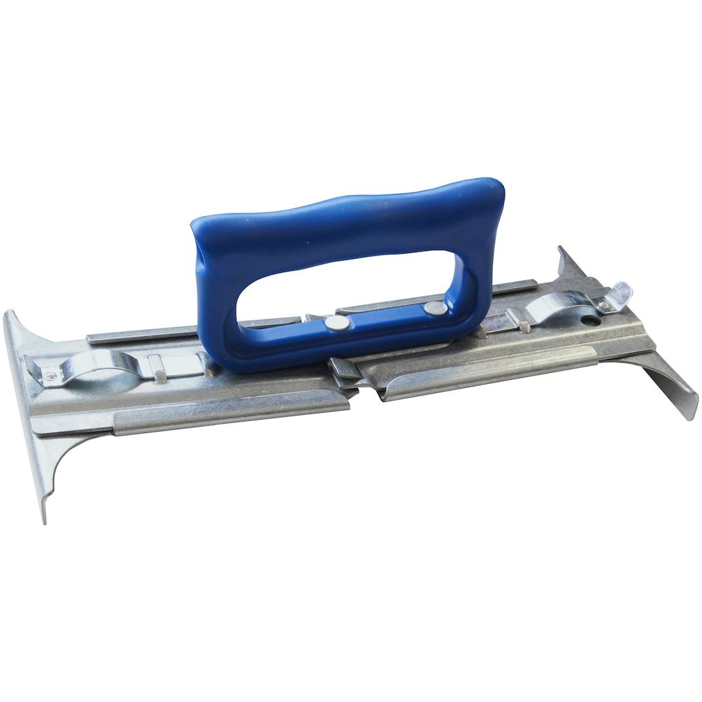 CON:P Plattenheber verstellbar von 30-50 cm