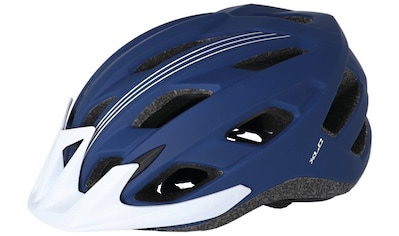 XLC Fahrradhelm »BH - C28« kaufen
