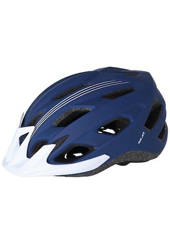 XLC Fahrradhelm »BH-C28« kaufen