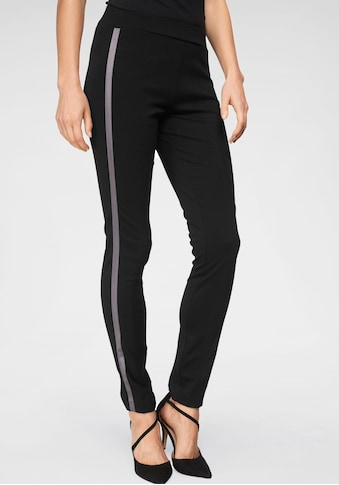 Bruno Banani Treggings kaufen