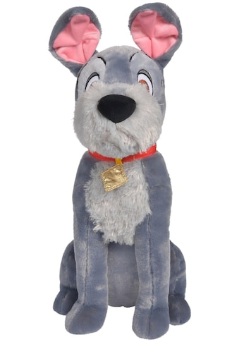 "SIMBA Kuscheltier ""Disney Klassik, Strolch, 50 cm"" kaufen"