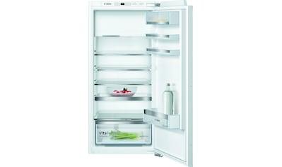 BOSCH Einbaukühlschrank »KIL42ADE0«, 6 kaufen