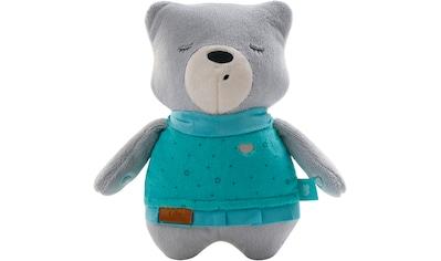 myHummy Kuscheltier »Einschlafhilfe Lily«, mit Schlafsensor; Made in Europe kaufen