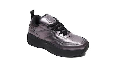 DC Shoes Sneaker »E.Tribeka Platform SE« kaufen