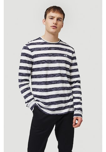 O'Neill Longsleeve »Jacks Special Longsleeve T - Shirt« kaufen