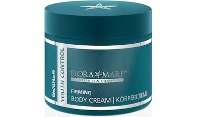 FLORA MARE Körpercreme »Youth Control Firming Body Cream« kaufen