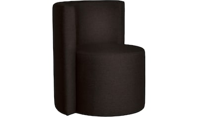 Max Winzer® Sessel »Circle« kaufen