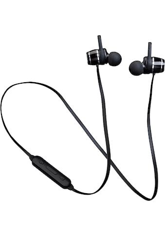 Lenco »EPB - 030« Bluetooth - Kopfhörer kaufen