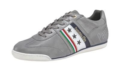 Pantofola d´Oro Sneaker »Imola Romagnia Low« kaufen
