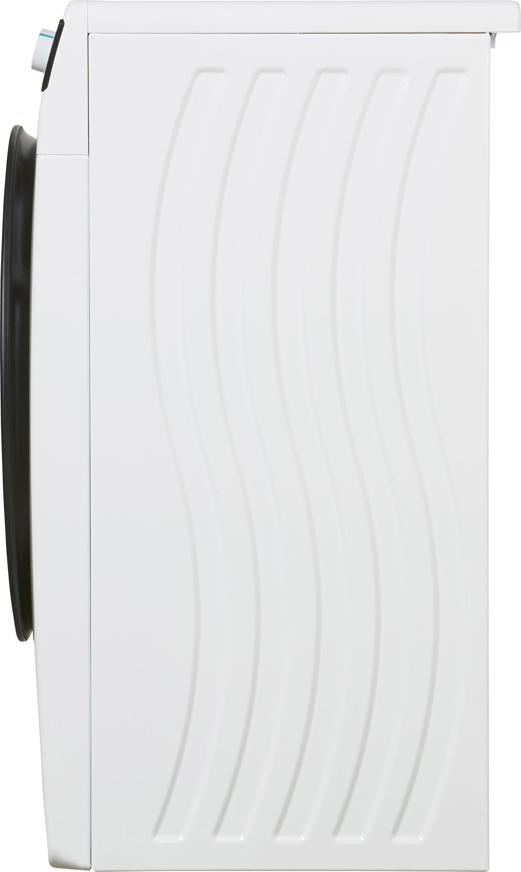 GORENJE Waschmaschine Wave E 74S3 P   Bad > Waschmaschinen und Trockner > Frontlader   Weiß   Gorenje